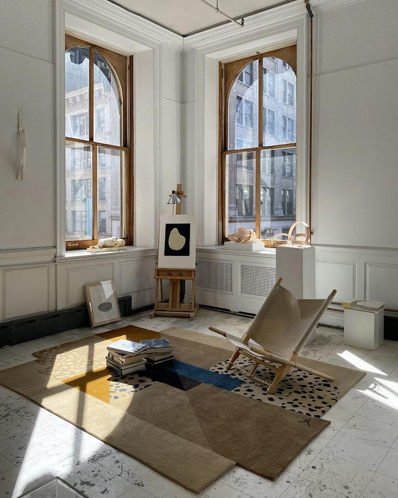non-toxic-eco-friendly-rugs