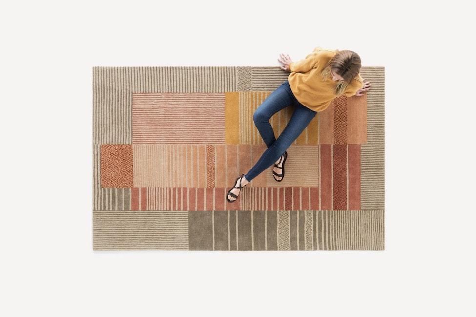 non-toxic-rugs